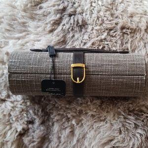 Tuscan Designs jewlery box